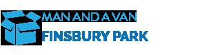Man and a Van Finsbury Park